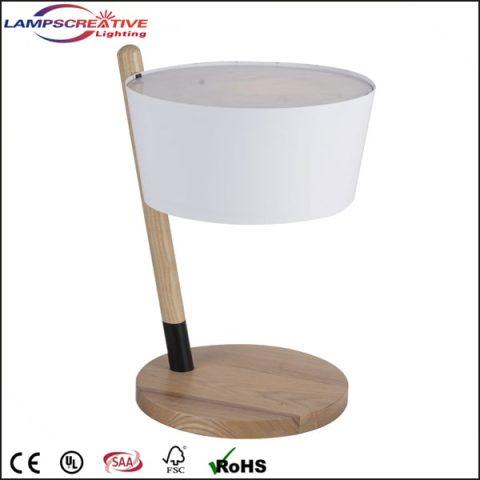 Wooden Lamp Manufacturer Wooden Pendant Lamp Wooden Table Lamp Wooden Floor Light