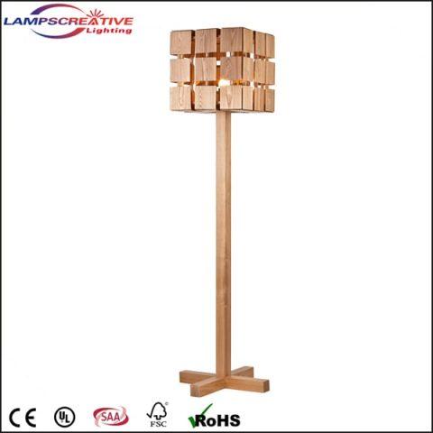 wooden lamp manufacturer wooden pendant lamp wooden table lamp wooden f. Black Bedroom Furniture Sets. Home Design Ideas