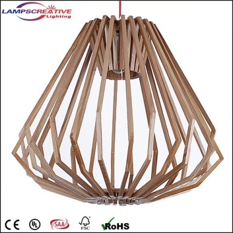 Plywood Lamp Shade With Ash Wood Base Table Lamp Lct Tyhb Wooden Lamp Manufacturer Wooden