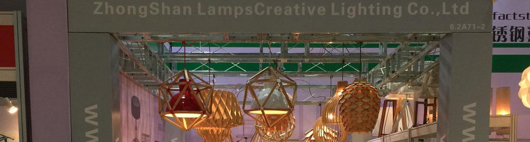 wooden lamp manufacturer wooden pendant lamp wooden table lamp